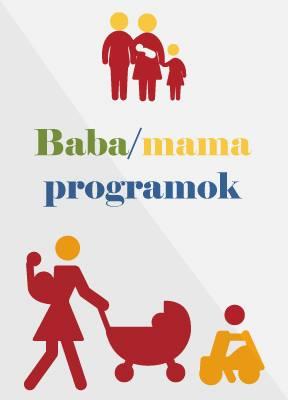 d99ff8dcc1 Baba-mama programok | budapest.imami.hu