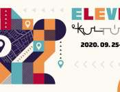 Eleven ŐSZ 2020 - Eleven KulTúra