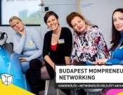 Budapest Mompreneurs Networking