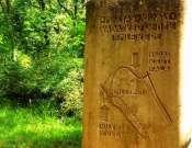 Park-erdei séták - Oroszlánok a Hűvösvölgyben