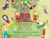 Utazás Datolyapartra- Kertészkedés mesehősökkel