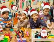 Kreatív <újra> karácsony