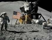 Hold volt, Hold nem volt – holdvilági történetek holdkórosoknak