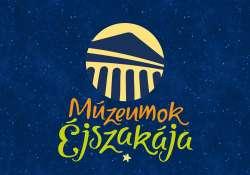 Egyéjszakás kaland - Kétezer program a Múzeumok éjszakáján