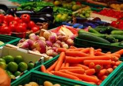 Menjünk a piacra! – Termelői piacok Budapesten