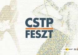 CSTP Feszt - a Cseh Tamás Program ingyenes fesztiválja