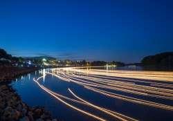 Ister Napok Szentendrén - A Duna ünnepe