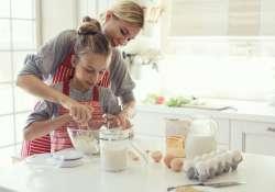 Túlgondoskodás vagy jó szülőség? Hol az egészséges határ?