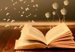 Jön az Olvasás Éjszakája! - Könyves kalandok