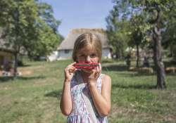 Gyüttment fesztivál - Költözz vidékre és kezdj új életet!