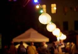 Bakáts Feszt - Színes kulturális fesztivál
