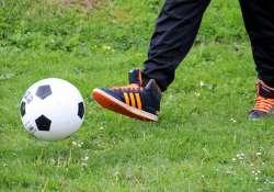 Sporttal a gyorsabb gondolkodásért, a jobb iskolai eredményekért – válasszunk sportágat gyermekünknek a sulikezdésre!