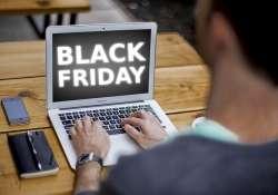 Nagyobbat kaszálhatunk a koronavírus miatt a Black Friday-en?
