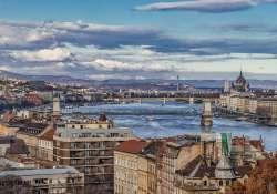 Fedezd fel Budapestet a Turizmus Világnapján!