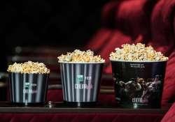 A héten nyit az új mozi a Mammutban!