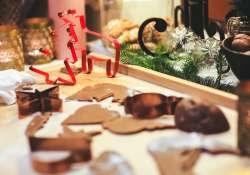 Karácsonyi gondolatok…