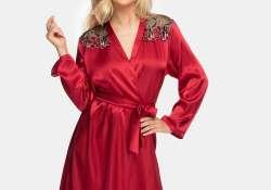 Legnépszerűbb hálóingek és pizsamák