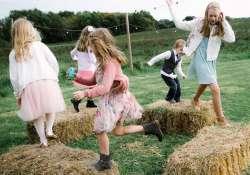 A családbarát esküvő előnyei