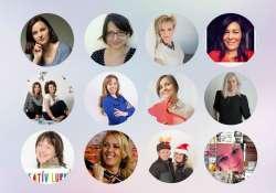 Merészek, ügyesek, újratervezők - Az év anyavállalata verseny jelöltjei