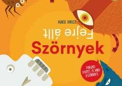 Októberi könyvajánlónk - a Geopen Kiadó újdonságai