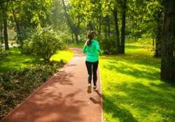 Vedd elő a futócipőt! – 31 futópálya Budapesten