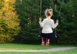 Nevelőszülőket keres a Nemzetközi Gyermekmentő Szolgálat