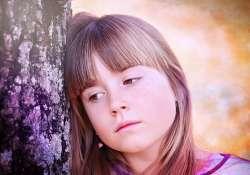 Érzelmileg szabad gyerekek