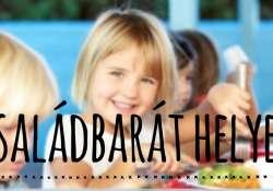 Ahol gyerekkel is szívesen látnak - Családbarát helyek Budapesten