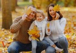 Jön az őszi szünet! - Mutatunk 25 családi programot!