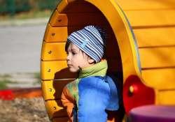 Veszélyes baba- és gyerekruhákat talált az NFH