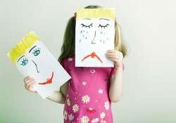 Ingyenes szülőtámogató tanfolyamok – UNICEF Lélekemelő program