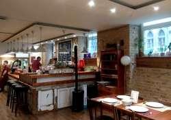 Nem Adom Fel! – Egy különleges kávézó a fővárosban