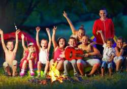 Táborba megy a gyerek – Tippek a felkészüléshez