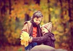 Budapesti családi programok október 23-án és a hosszú hétvégén