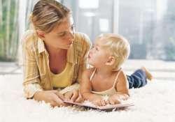 Hogyan tudod hatékonyan támogatni gyermeked beszédfejlődését? 13+1 egyszerű, de hasznos tippet adunk a mindennapokra