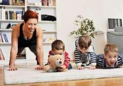 Motivációra és online közösségre vágynak a kismamák