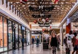 Sok üzlet visszaveszi az ajándékba vásárolt hibátlan termékeket