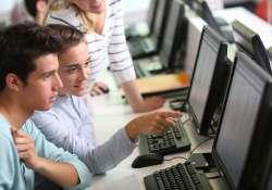 Pótfelvételi: középiskolás diákok jelentkezését várja a Mathias Corvinus Collegium