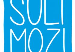 Suli-Mozi - Komplex program