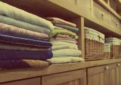 15+1 hasznos tanács, amit egy kisgyerekes háztartásban jó, ha tudunk