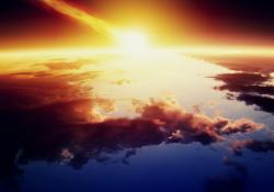 Folytatódik a Svábhegyi Csillagvizsgáló online ismeretterjesztő műsora