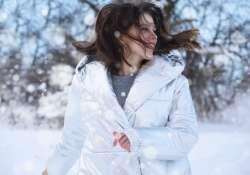 A rohanó nő szindróma
