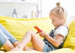 Végre nálunk is már! De miért jó, ha az új YouTube Kids-et használjátok?