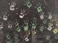 Bullying - mit tehet, hogyan befolyásolhat a pedagógus, az iskola?
