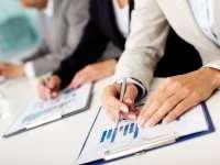 Profi vállalkozásvezető – profi vállalkozás tréningsorozat