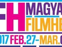 Kezdődik a 3. Magyar Filmhét