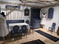 Országos Népművészeti Kiállítás nyílt a Hagyományok Házában