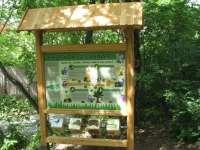 Természetvédelmi tanösvények Budapesten - Letölthető füzet