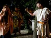 Óbudai KultÉj Aquincumban
