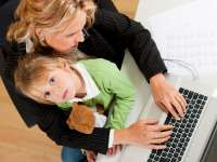 Miért jó, ha anya vállalkozó?